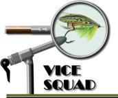 ViceSquadLogo